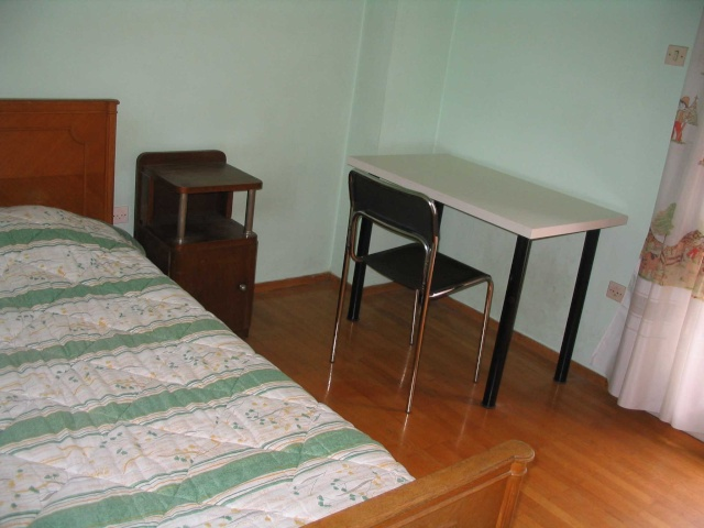 available rooms in shared flat Room1c10