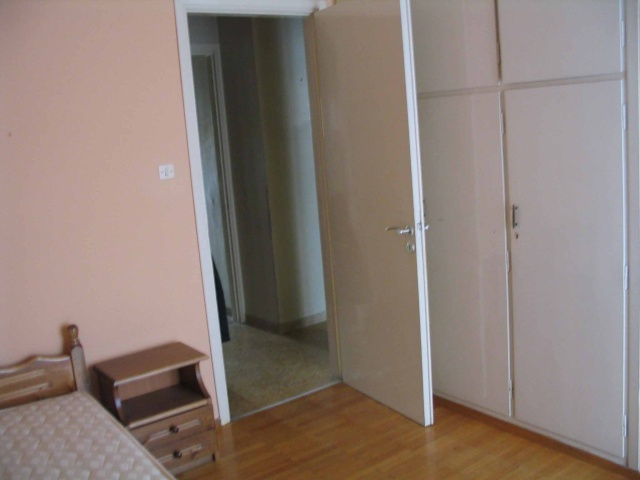 available rooms in shared flat Room2a10