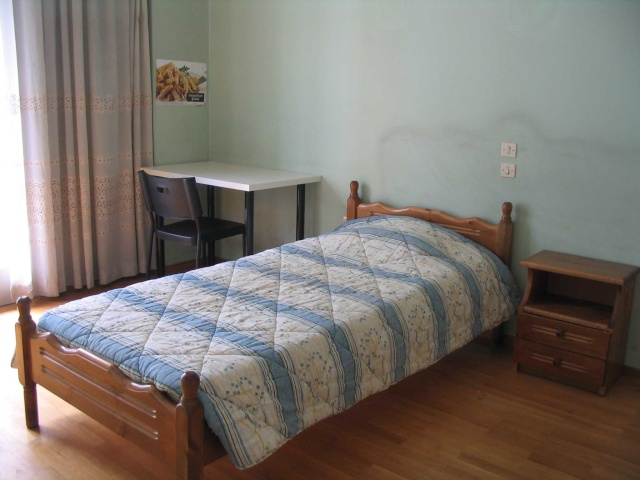 available rooms in shared flat Room3b10