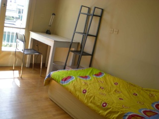 Furnished rooms for students  Rooms_13