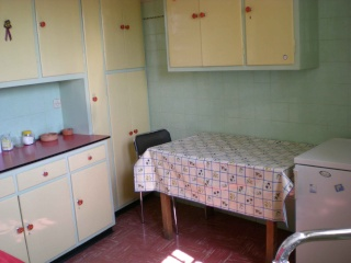 Furnished rooms for students  Rooms_14