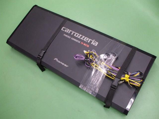 [SUB] Que pensez vous du TS-WX77A de Pioneer ? _m10