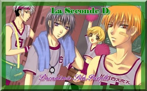 Les Secondes D [12/12] La_sec12