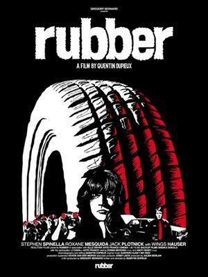 Rubber Rubber10