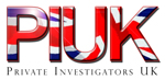 Private Investigators UK Forum