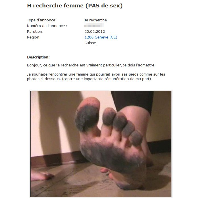 Humour  - Page 22 1_pied10