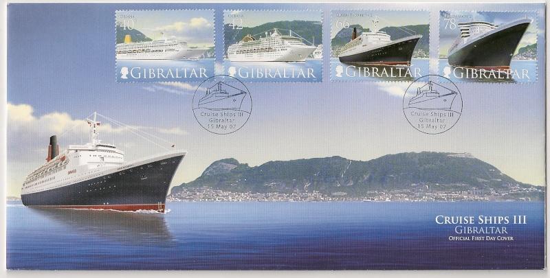 QE2 Stamps 4a_gib10