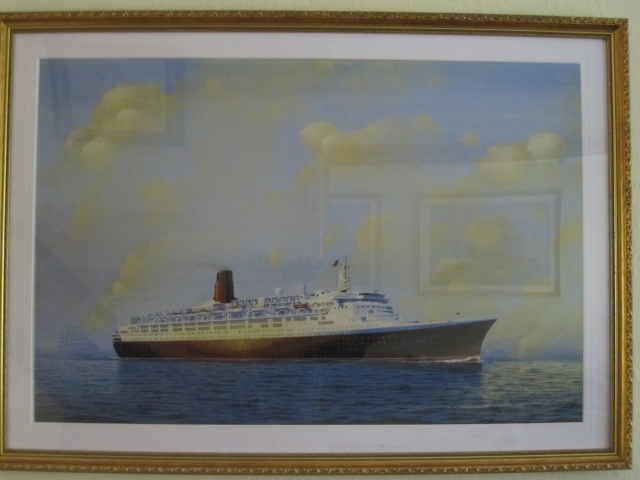 Paintings of QE2 Img_0111