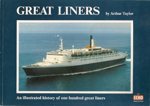 QE2 Books or Newspapers Scan0014