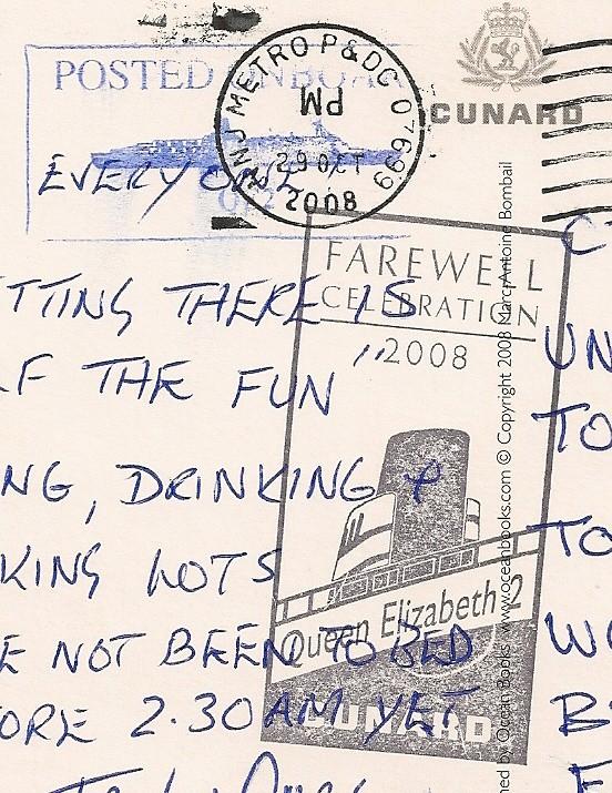 Postcards Scan0015