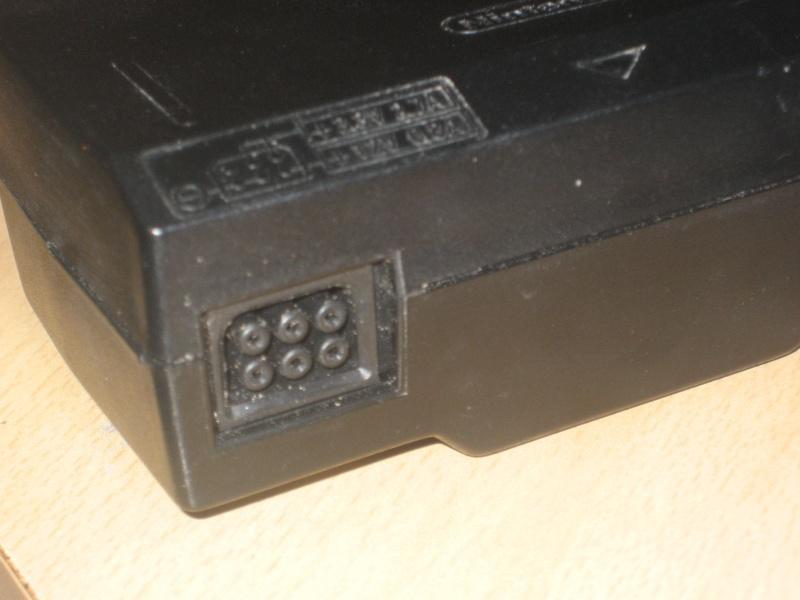 Lot de consoles sans cables... Img_1441