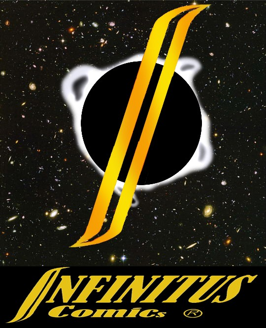 Possíveis logos. Infini22