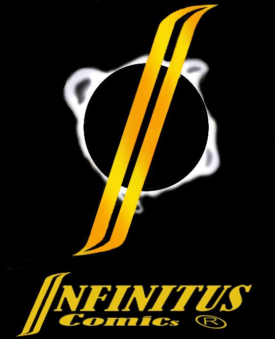 Possíveis logos. Infini23