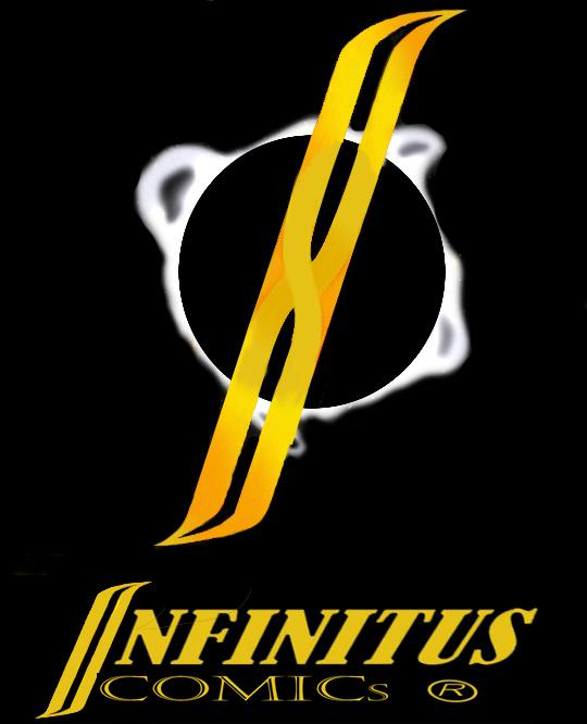 Possíveis logos. Infini29