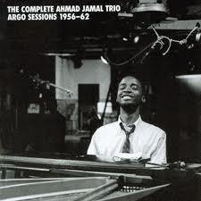 Si j'aime le jazz... - Page 4 Ah111