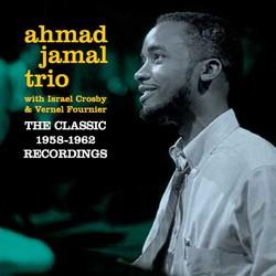 Si j'aime le jazz... - Page 4 Ah213