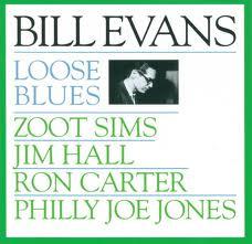 Si j'aime le jazz... - Page 4 Beloos10