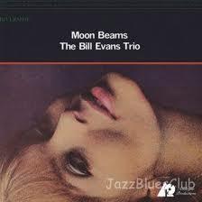 Si j'aime le jazz... - Page 4 Bemoon10