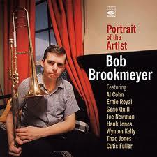 Si j'aime le jazz... - Page 5 Brookm11