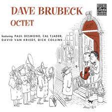 Si j'aime le jazz... - Page 5 Brubec10