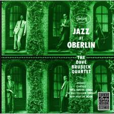 Si j'aime le jazz... - Page 5 Brubec11