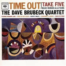 Si j'aime le jazz... - Page 5 Brubec12