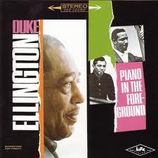 Si j'aime le jazz... - Page 4 De310