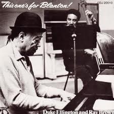 Si j'aime le jazz... - Page 4 De510