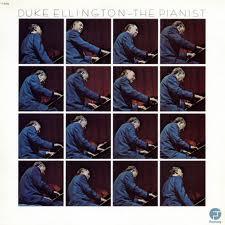 Si j'aime le jazz... - Page 4 De610