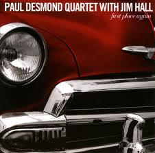 Si j'aime le jazz... - Page 5 Desmon11