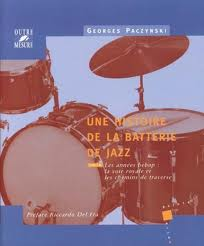 Si j'aime le jazz... - Page 5 Drums10