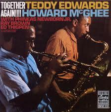 Si j'aime le jazz... - Page 5 Edward10