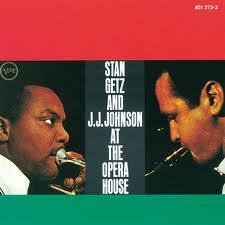 Si j'aime le jazz... - Page 5 Getzjj10