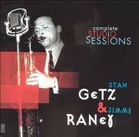 Si j'aime le jazz... - Page 5 Getzra10