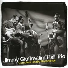 Si j'aime le jazz... - Page 5 Giuffr10