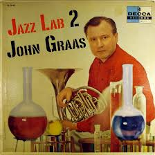 Si j'aime le jazz... - Page 5 Graas110