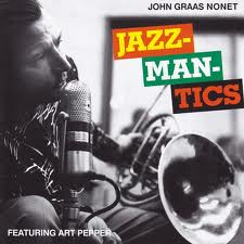 Si j'aime le jazz... - Page 5 Graas210