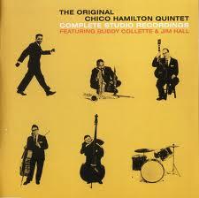 Si j'aime le jazz... - Page 5 Hamilt10