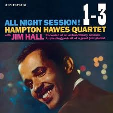Si j'aime le jazz... - Page 4 Hh110
