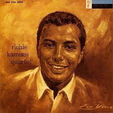 Si j'aime le jazz... - Page 5 Kamuca10