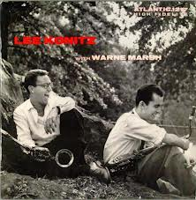 Si j'aime le jazz... - Page 5 Konitz11