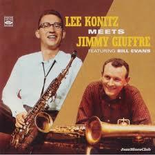 Si j'aime le jazz... - Page 5 Konitz12