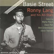 Si j'aime le jazz... - Page 5 Langba10