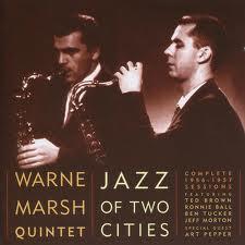 Si j'aime le jazz... - Page 5 Marshc10