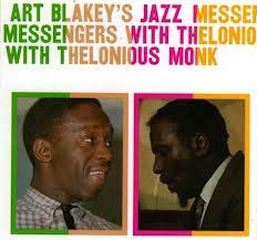 Si j'aime le jazz... - Page 5 Mkblak10