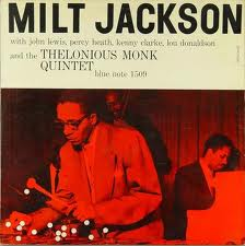 Si j'aime le jazz... - Page 5 Mkjack10