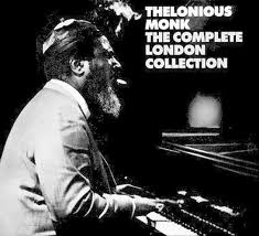 Si j'aime le jazz... - Page 5 Mklond11