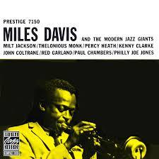 Si j'aime le jazz... - Page 5 Mkmile10