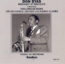 Si j'aime le jazz... - Page 5 Mkmint10