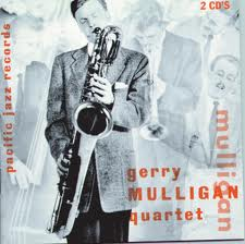 Si j'aime le jazz... - Page 5 Mull110